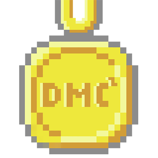 DMC² Game Audio